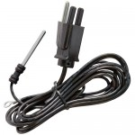 Rio RV2735 Rid-Volt Titanium Grounding Probe