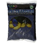 Spectrastone Special Blue Aquarium Gravel for Freshwater Aquariums, 5-Pound Bag