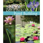 Zen & the Art of Pond Building