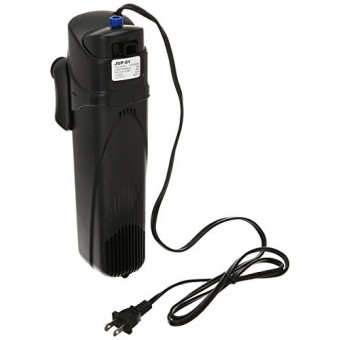 SunSun JUP-01 9W UV Sterilizer Submersible Filter Pump