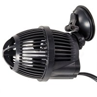 SunSun JVP-101 800 GPH Wavemaker Powerhead Aquarium Circulation Pump