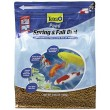 Tetra Pond Spring & Fall Diet Floating Pond Sticks, 3.08-Pound