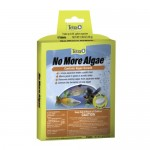 Tetra No More Algae Tablets For Up To 80 Gallon Tank, 8-Count