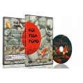 Relaxation DVD - Koi Fish Pond with Nature and Water Sounds