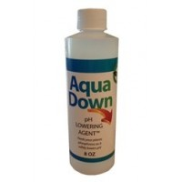 AquaDown pH Lowering Agent 8 oz