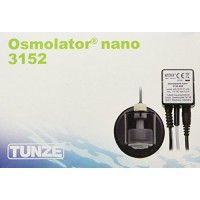 Tunze USA 3152.000 Automatic Top off Nano Osmolator for Aquariums Under 55-Gallon
