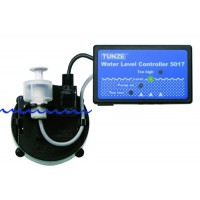 Tunze USA 3155.000 Automatic Top off Osmolator for Aquariums
