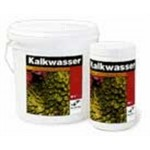Two Little Fishies ATL40182 Kalkwasser 500gm, 1.1-Pound
