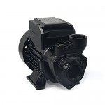 1/2 HP Clear Water Surface Pump (Pools and Ponds)