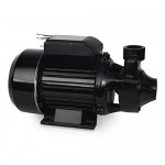1 HP Electric Water Pump Clear Water Surface Pump For Pools and ponds