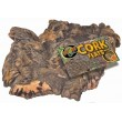 Zoo Med Natural Cork Bark Flat, Extra Large