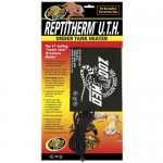 Zoo Med ReptiTherm® Under Tank Heater, Large