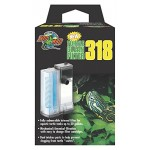 Zoo Med Turtle Clean 318 Submersible Filter